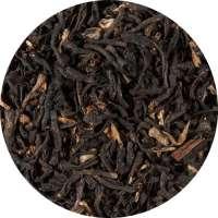 Assam TGFOP1 BUKHIAL Tee