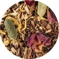 Gewürzbasar – Chai-Tee Bio