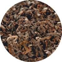 Darjeeling SFTGFOP1 2nd Flush Jungpana Tee
